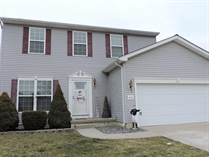 Homes for Sale in Unnamed Areas, North Ridgeville, Ohio $265,000