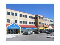 Commercial Real Estate for Rent/Lease in Hamilton, Ontario $10 monthly