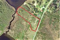 Homes Sold in Wadsworth Lake, Gilmour, Ontario $558,900