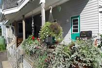 Commercial Real Estate for Sale in Lunenburg, Nova Scotia $1,198,000