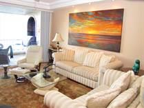 Homes for Sale in Club Marena, Playas de Rosarito, Baja California $399,000