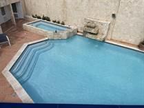 Homes for Sale in Condado, San Juan, Puerto Rico $4,000,000