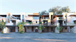 Homes for Sale in Ejido, Playa del Carmen, Quintana Roo $209,900
