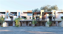 Homes for Sale in Ejido, Playa del Carmen, Quintana Roo $4,190,000