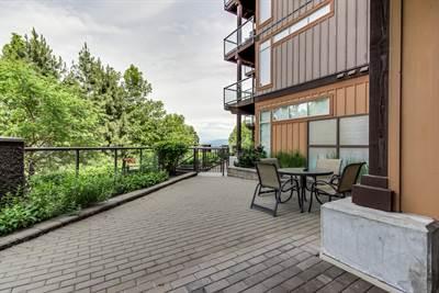 4205 Gellatly Rd, Suite 105, West Kelowna , British Columbia