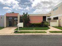 Homes for Sale in Urb. Valparaiso, Toa Baja, Puerto Rico $142,000
