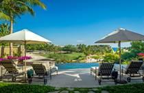 Homes for Sale in Villas del Mar, Palmilla, Baja California Sur $2,200,000