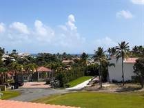 Homes for Sale in Surfside, Palmas del Mar, Puerto Rico $680,000
