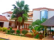 Homes for Sale in Phakalane, Gaborone P6,000,000
