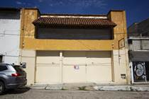 Commercial Real Estate for Sale in 5 de Diciembre, Puerto Vallarta, Jalisco $400,000