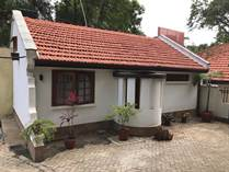 Homes for Rent/Lease in Muthaiga, Nairobi KES150,000 one year