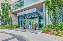 Condos for Rent/Lease in Toronto, Ontario $2,450 monthly