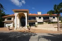 Homes for Sale in Caleta Yalku, Puerto Aventuras, Quintana Roo $970,000