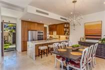 Condos for Sale in Palmilla, Baja California Sur $625,000