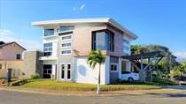Condos for Sale in Grecia, Alajuela $200,000