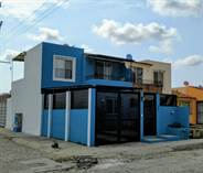Homes for Sale in Fracc. Villas Universidad, Puerto Vallarta, Jalisco $67,000
