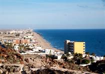 Lots and Land for Sale in Whale Hill, Puerto Penasco/Rocky Point, Sonora $3,499,000