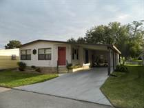 Homes for Sale in Beacon Terrace, Lakeland, Florida $24,900