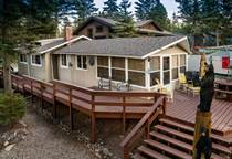 Homes Sold in Clear Lake Manitoba, Clear Lake, Manitoba $499,000