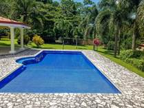 Homes for Sale in Jaco, Puntarenas $695,000
