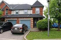 Condos for Sale in Guelph, Ontario $449,900