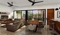 Homes for Sale in Valle Bambu, Playa del Carmen, Quintana Roo $159,594