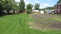 Homes for Sale in Alberta Beach, Alberta $119,900