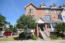 Condos for Sale in Beechwood, Ottawa, Ontario $265,000