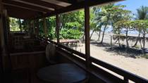 Commercial Real Estate for Sale in Esterillos, Puntarenas $4,750,000