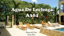 Condos for Sale in Playas Del Coco, Guanacaste $107,000