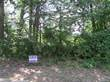 Lots and Land for Sale in Rochester, Michigan $149,900