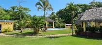 Homes for Sale in Las Terrenas, Samaná $295,000