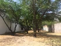 Homes for Sale in Los Frailes, Guanajuato $80,000