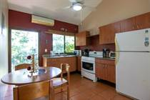 Condos for Sale in Playa Ocotal, Ocotal, Guanacaste $85,000