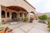 Homes for Sale in Sonora, Puerto Penasco, Sonora $269,000