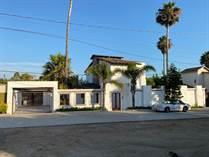 Homes for Sale in Baja California , Baja California $499,000
