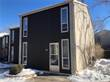 Homes Sold in University Heights, Winnipeg, Manitoba $187,000