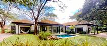 Homes for Sale in Hacienda Pinilla, Guanacaste $769,000