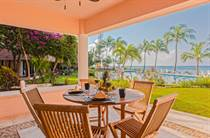 Condos for Sale in Chac Hal Al, Puerto Aventuras, Quintana Roo $650,000