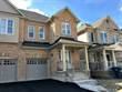 Homes Sold in Mississauga rd/ William Pkwy, Peel Region, Ontario $749,900