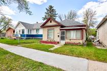 Homes for Sale in River Flats, Medicine Hat, Alberta $89,849