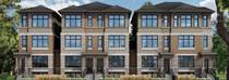 Other for Sale in Islington Ave / Steeles Ave., Toronto, Ontario $739,990