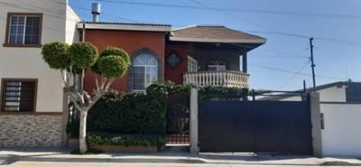 Home for sale in Col. Reforma, Playas de Rosarito, Suite 184, PLAYAS DE ROSARITO , Baja California