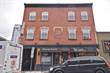 Commercial Real Estate for Rent/Lease in Byward Market, Ottawa, Ontario $4,500 monthly