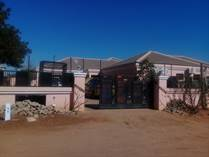 Homes for Sale in Gaborone North, Gaborone P3,000,000