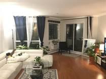 Homes Sold in Brossard, Quebec $245,000