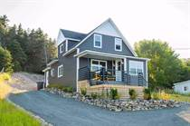 Homes for Sale in Green's Harbour, Newfoundland and Labrador $189,900