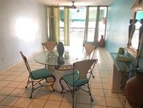 Homes for Sale in Malaga Park, Guaynabo, Puerto Rico $127,000