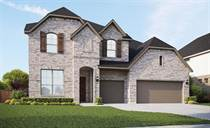 Homes for Sale in Haslet, Texas $444,990
