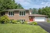 Homes Sold in Laurentian Drive, Petawawa, Ontario $369,900